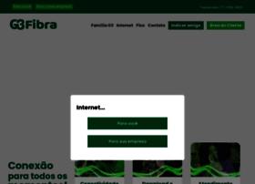 G3telecom.net.br thumbnail