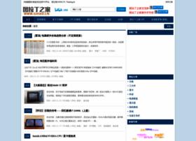 G4560.cn thumbnail