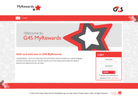 G4s.peoplevalue.co.uk thumbnail