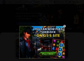 G5e.com thumbnail