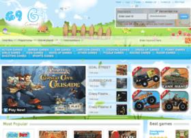 G9g9.net thumbnail