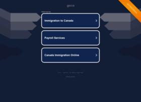 Ga.ca thumbnail