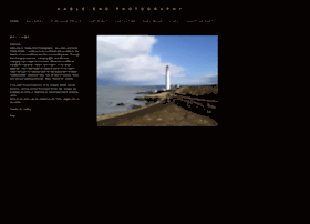 Gable-endphotography.co.uk thumbnail