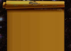 Gadanie-online.ru thumbnail