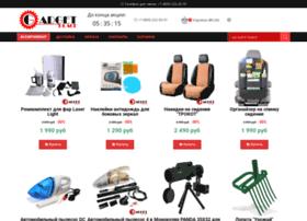 Gadget-place.ru thumbnail