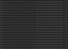 Gadget.id thumbnail