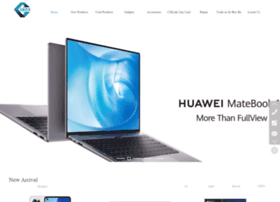 Gadgetbox.sg thumbnail