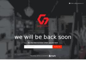 Gadgetgang7.com thumbnail