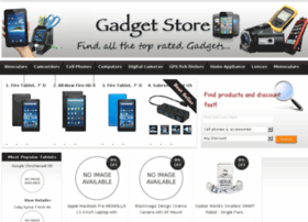 Gadgets-news4you.net thumbnail