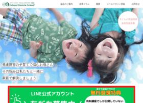 Gado.or.jp thumbnail