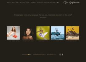Gafko.co.il thumbnail