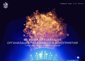 Gagarins.com.ua thumbnail