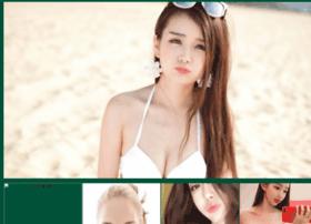 Gaijiang.top thumbnail