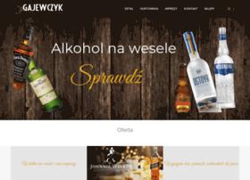 Gajewczyk.pl thumbnail