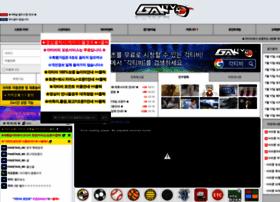 Gak-tv.com thumbnail