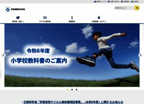 Gakuto.co.jp thumbnail