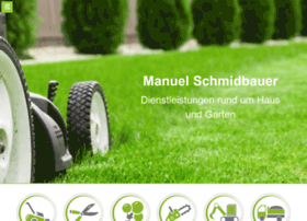 Gala-schmidbauer.de thumbnail