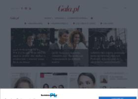 Gala.pl thumbnail