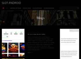 Galama.club thumbnail