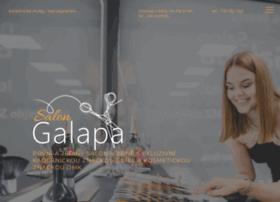 Galapa.cz thumbnail