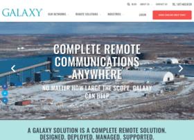 Galaxybroadband.ca thumbnail