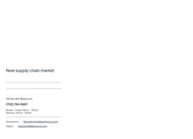 Galereika.net thumbnail