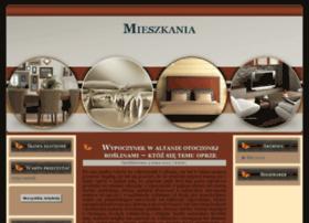 Galerialeczycka.pl thumbnail