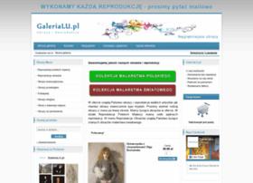 Galerialu.pl thumbnail