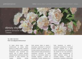 Galeriaobrazow.pl thumbnail