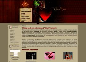 Galeriatrunkow.pl thumbnail