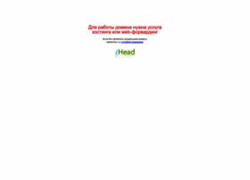 Galitmarket.ru thumbnail
