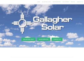 Gallagher.solar thumbnail