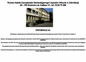 Gallus.pl thumbnail