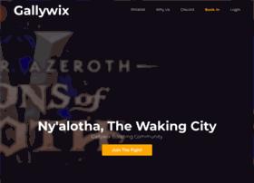 Gallywix.eu thumbnail