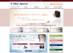 Galu-himeji.jp thumbnail