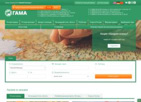 Gama-nn.ru thumbnail