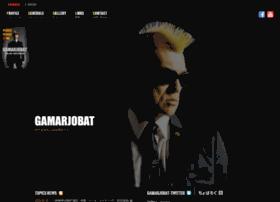 Gamarjobat.com thumbnail
