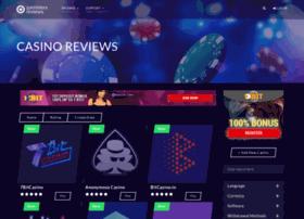 Gamblers.reviews thumbnail
