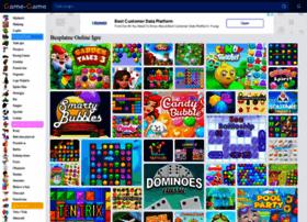Game-game.com.hr thumbnail