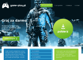 Game-play.pl thumbnail