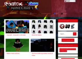 Game-roblox.ru thumbnail