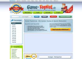 Game-toplist.de thumbnail