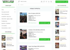 Game-torrento.org thumbnail