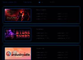 Game-updates.info thumbnail