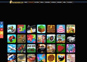 Game1001.co thumbnail