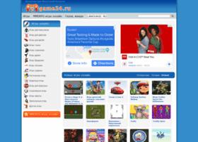 Game24.ru thumbnail