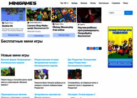 Game2pc.ru thumbnail