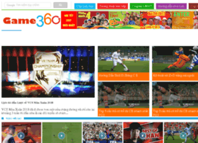 Game360.info thumbnail