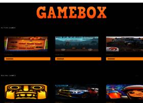 Gamebox.club thumbnail