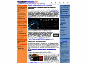 Gameboy-advance.net thumbnail